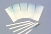 ProWeld -- Sheet - Image