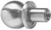 Tooling Ball, Construction -- 29092