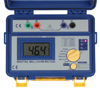Digital Milli-Ohm Meter -- B+K Precision 310