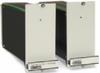 3u Plug-in Eu Series AC-DC Power Supplies -- EU Series -- View Larger Image