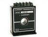 Bi-Directional Current Transducer -- S764 Series - Image