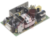 GLOBAL SWITCHING POWER SUPPLY, COMMERCIAL, 40 WATTS -- 70151735 - Image