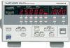 Pneumatic Pressure Standard -- MC100 - Image