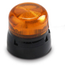 APC Alarm Beacon -- AP9324 - Image
