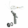 Float, Level Sensors -- 725-1061-ND -Image
