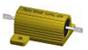 Heat Sink Resistor -- UAL-10 - Image