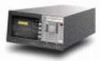6kHz to 400MHz, 2 Channel Arbitrary Waveform Generator -- LeCroy LW420A