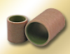 PTFE Composite BPT Sleeve (Plain) Bearings