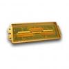 Xlin-1.7-3000 - Image