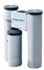 Oil Water Separators -- ows-1280-kit-a