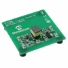 Evaluation Boards - DC/DC & AC/DC (Off-Line) SMPS -- ARD00598-ND