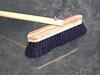 Oven Brush -- B9
