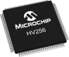 32-Channel High Voltage Amplifier Array -- HV256 - Image