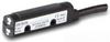 Tubular Photoelectric Through Beam Detector -- 12155AL10