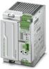 Uninterruptible Power Supply -- QUINT-UPS/ 24DC/ 24DC/ 5/1.3AH - 2320254