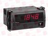 SIMPSON F451712 ( 4-1/2, 120VAC, 4-20MADC, 24V ) -Image