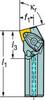 Internal Boring Bar,A20T-DSKNR 4 -- 4UMU8