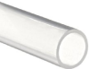 High-Purity PFA Tubing, Clear - Image