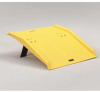 EAGLE Poly Dockboard -- 7514500