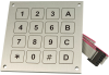 Keypad Switches -- GH7305-ND -Image