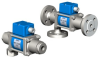 TUV Certificated Valve -- MK 15 DR TUV