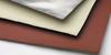 Aluminized AVSil Silica Fabric -- ALM84CH (34in) - Image