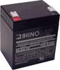 NOVAMETRIX CO2 MONITOR 1200 battery (replacement) -- BB-040432