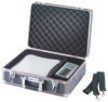 ADAM EQUIPMENT - 7954 - Hard Carry Carrying Case with Lock for CPWplus -- 152466