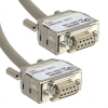 D-Sub Cables -- 277-9322-ND - Image