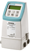 IP67 Compact/Remote Transmitter -- MASS 6000 - Image