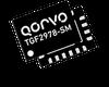 20 Watt, 32 Volt, DC - 12 GHz, GaN RF Transistor -- TGF2978-SM