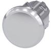 Push Button Accessories -- 1038578