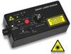 Smart Laser Sensor -- SLS-115/230