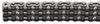 Multi Strand Chains -- 120H-6 -Image