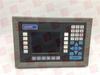 XYCOM 5100-0103000000000 ( MINI PC MODEL 5100C ) -Image
