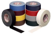 Permacel P-665 Gaffer's Tape -- GTP665-460-BK -- View Larger Image