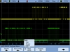 Standalone RS-232/UART trigger and decode option -- Agilent Technologies N5457A