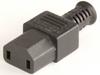 European IEC 60320/C17 -- UC-05CI
