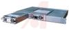 Power Supply, AC-DC, 960 Watts -- 70177115 - Image