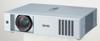4500 ANSI Lumens XGA Manual Zoom & Focus Projector -- LC-XB43N