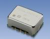 Oscillator -- 7314A-GSV71-A