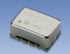 Oscillator -- 7314A-ASV71-A