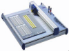 VP100 Plotter -- 34000034 - Image