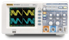 2 Channel 300MHz Digital Oscilloscope -- 1302 - Image