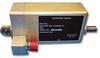 Linear Actuator -- 310-01