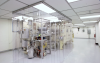 Chemsultants International Network, Inc. - Image