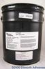 Emerson and Cuming STYCAST 2651-40 Epoxy Black 55 lb Pail -- 2651-40 BLACK 55 LB. PAIL-Image