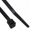 Cable Ties and Cable Lacing -- 1436-1499-ND -Image