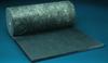 Fiber Glass Sound Control Blanket -- CertaPro? Commercial AcoustaBlanket?
