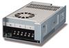 Medical Power Supply -- MMK320S-12
